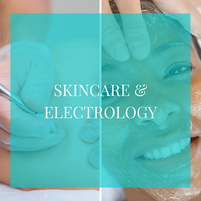 Skincare and Electrology Program.png