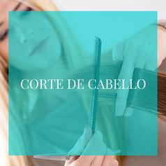 Learn to perform - Corte De Pelo.png