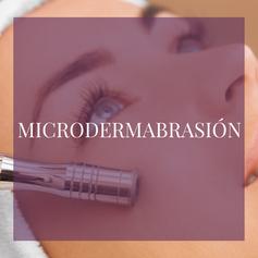 Learn to perform - MICRODERMABRASIÓN.png