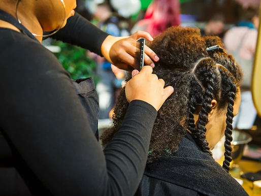 How to Get a Braiding License in Florida