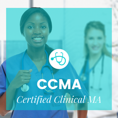 Get certified as a CCMA.png