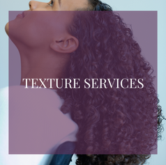 Learn to perform - Chemical Texture Serv