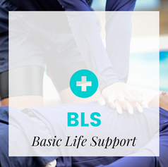 Get certified in - Basic Life Support.pn