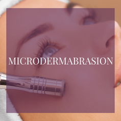 Learn to perform - Microdermabrasion.png