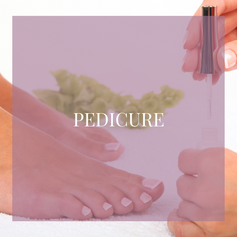 Learn to perform - Pedicures.png