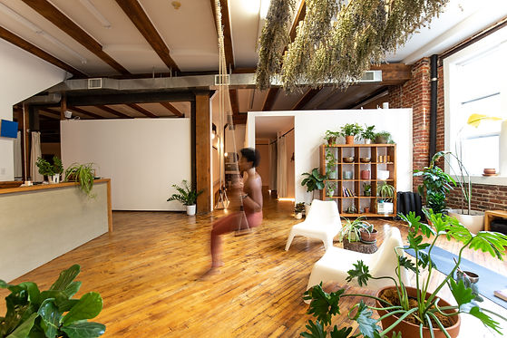 Formation Sauna and Wellness.jpg