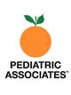 Pediatric Associates.png