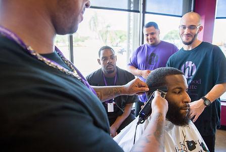 Barber Hands On Training.jpg