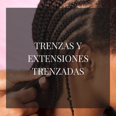Learn to perform - Trenza.png