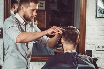 Barber School: Turn Your Natural Talent into a Professional Skill