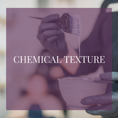 Learn to perform - Chemical Texture.png