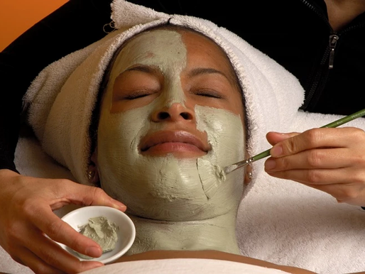 Reasons to Become an Esthetician