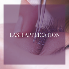 Learn to perform - Lashes.png