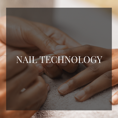 Learn to perform - Nail Technology.png