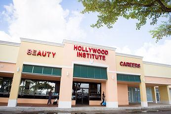 Hollywood Campus.jpg