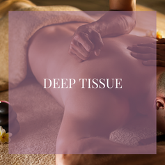 Learn to perform - Deep Tissue Massage.p