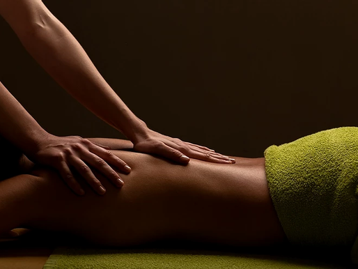The Importance of Massage Careers