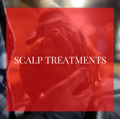 Learn to perform -Scalp Treatments.png