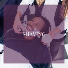 Learn to perform - Shaving.png