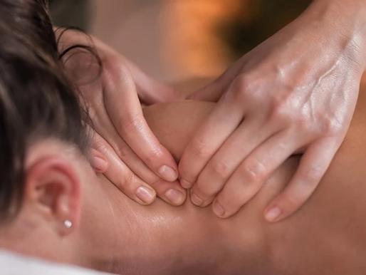Becoming a Good Massage Therapist