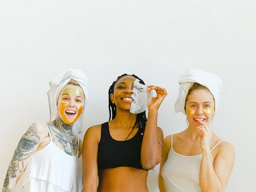 Top Personality Traits of Skin Care Specialists