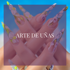 Learn to perform - ARTE DE UÑAS.png