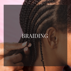 Learn to perform - Braiding.png