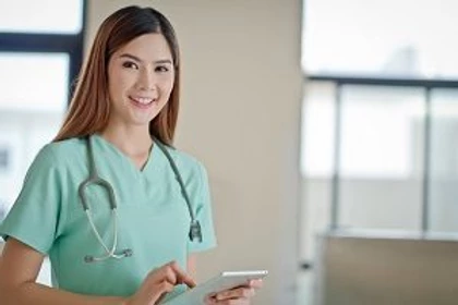 How Advances in Medical Record Storage Impact Medical Assisting