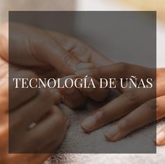 Learn to perform - Tecnología De Uñas.pn