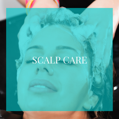 Learn to perform - Scalp Care.png