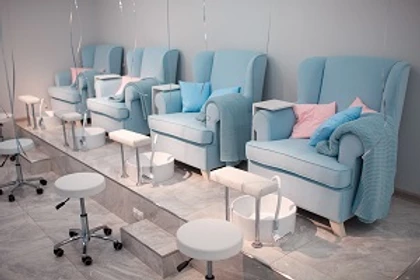 Things to Know about Managing Your Nail Technician Business