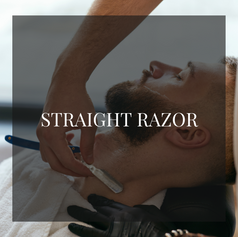 Learn to perform - Straight Razor.png