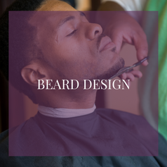 Learn to perform - Beard Design.png