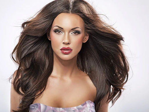 Top Winter Hairstyle Trends in 2020