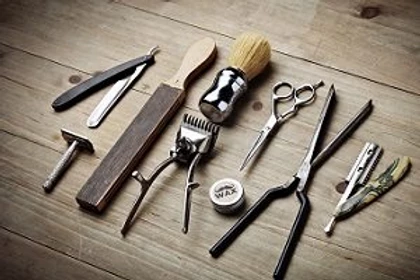 What Essential Tools You Need to Be a Barber?