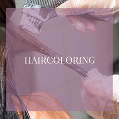 Learn to perform - Haircoloring.png