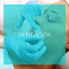 Learn to perform - DEPILACIÓN.png
