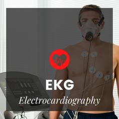 Get certified in - EKG.png