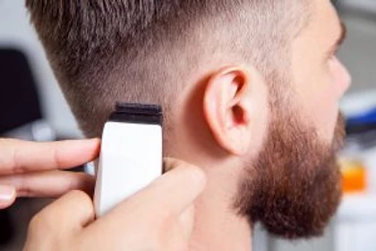 Latest Trends in Men's Hairstyles