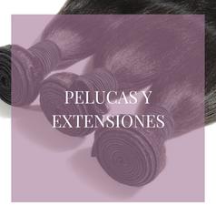 Learn to perform - Pelucas Y Extensiones
