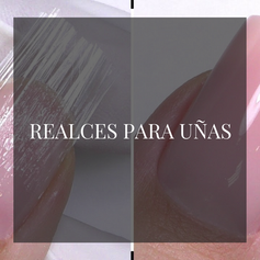 Learn to perform - REALCES PARA UÑAS.png