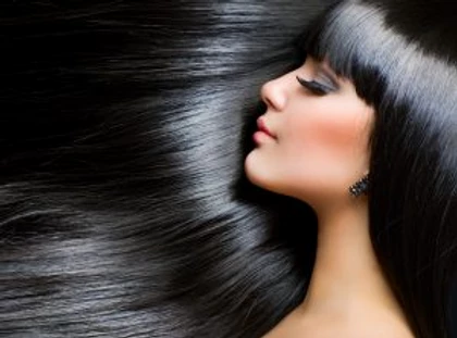 A Guide to Laws Pertaining to Cosmetology License Renewal