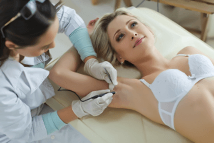Electrolysis: 5 Important Myths Uncovered