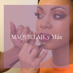 Learn to perform - Maquillaje Y Más.png