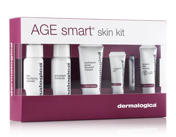 Age Smart Kit | $55