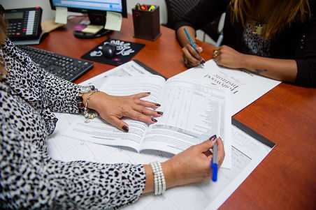 Enrollment Agreement.jpg