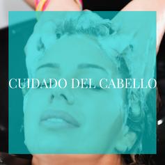 Learn to perform - Cuidado Del Cabello.p