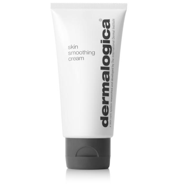 Skin Smoothing Cream | $43