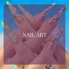 Learn to perform - Nail Art.png