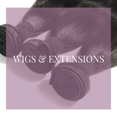 Learn to perform - Wigs and Extensions.p